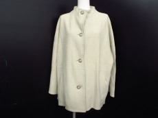 KEIKOKISHI(ケイコキシ)のジャケット