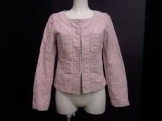 myD'artagnan(マイダルタニアン)のジャケット