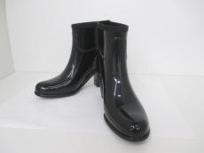 MACKINTOSHPHILOSOPHY(マッキントッシュフィロソフィー)のブーツ