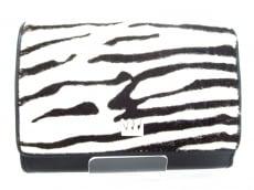 UNOKANDA(ウノカンダ)のWホック財布