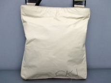 CalvinKleinJeans(カルバンクラインジーンズ)のショルダーバッグ