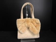 ANNA MOLINARI(アンナモリナーリ)のハンドバッグ