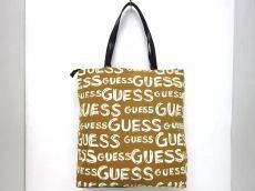 GUESS(ゲス)のショルダーバッグ
