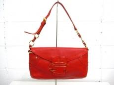 sergio rossi(セルジオロッシ)のショルダーバッグ