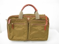 PRET-APORTER(プレタポルテ)のビジネスバッグ