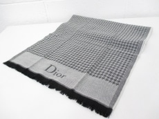Dior HOMME(ディオールオム)のマフラー
