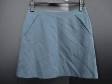 HelmutLang(ヘルムートラング)のスカート