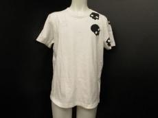 HYDROGEN(ハイドロゲン)のTシャツ