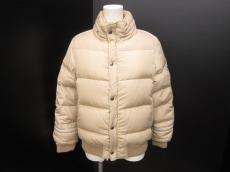 ORAQLE(オラクル)のダウンジャケット