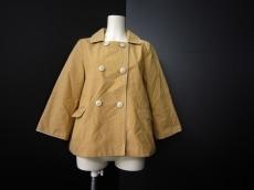honore(オノレ)のジャケット
