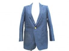 beautifulpeople(ビューティフルピープル)のジャケット