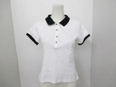 YOSHIE INABA(ヨシエイナバ)/ポロシャツ