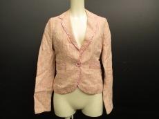 BABY JANE CACHAREL(ベイビージェーンキャシャレル)のジャケット