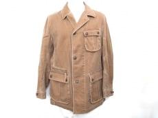 NICOLECLUB(ニコルクラブ)のジャケット
