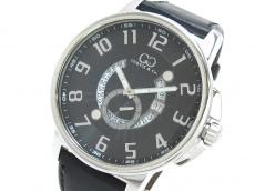 CURTIS&Co(カーティス)/腕時計