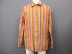 MEN'SBIGI(メンズビギ)のジャケット