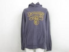 RalphLauren Denim&Supply(ラルフローレンデニム&サプライ)のパーカー