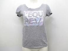 YOSHIEINABA(ヨシエイナバ)のTシャツ