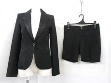 LAM CI(ラムシー)のレディースパンツスーツ