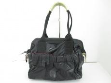 ARTISAN&ARTIST(アルティザン&アーティスト)のハンドバッグ