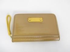 BurberryBlueLabel(バーバリーブルーレーベル)のその他財布