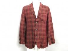 ORIAN(オリアン)のジャケット