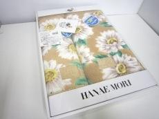 HANAE MORI(ハナエモリ)の小物