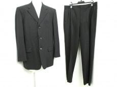 KANSAI YAMAMOTO HOMME(カンサイヤマモトオム)のメンズスーツ