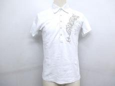 TORNADO MART(トルネードマート)のポロシャツ