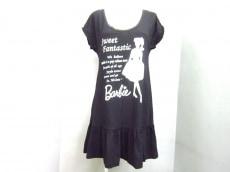 Barbie(バービー)のワンピース