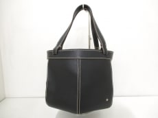 cotone(コットーネ)のハンドバッグ