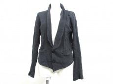 rovtski(ロフトスキー)のジャケット
