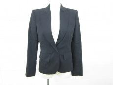 D&G(ディーアンドジー)のジャケット
