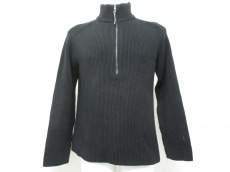 GUCCI(グッチ)のセーター