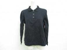 GIVENCHY(ジバンシー)のポロシャツ