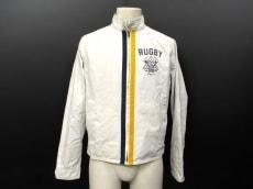 Ralph Lauren Rugby(ラルフローレンラグビー)のブルゾン