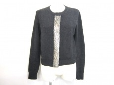 CESAREFABBRI(チェザレファブリ)のセーター
