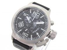 BALLAST(バラスト)/腕時計