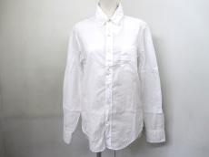 RonHerman(ロンハーマン)のシャツブラウス