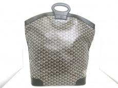 GOYARD(ゴヤール)のハンドバッグ