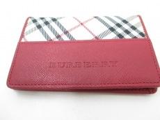 Burberry(バーバリー)のカードケース
