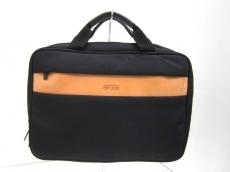 BREE(ブリー)のビジネスバッグ