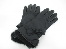 BEAUTY&YOUTHUNITEDARROWS(ビューティアンドユース ユナイテッドアローズ)の手袋