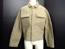 SAINT LAURENT JEANS(サンローランジーンズ)のジャケット