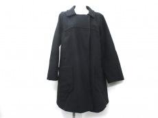 mizuiro(ミズイロ)のコート