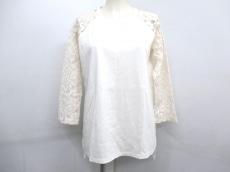 MaisondeReefur(メゾン ド リーファー)のTシャツ