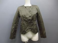 BANANAREPUBLIC(バナナリパブリック)のジャケット
