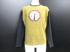JUNIORGAULTIER(ゴルチエ)のTシャツ