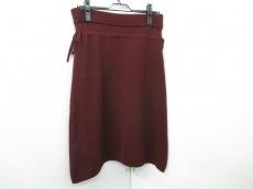 MM6(エムエムシックス)のスカート