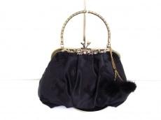 LoisCRAYON(ロイスクレヨン)のハンドバッグ